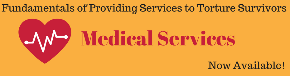 Fundamentals Medical Services